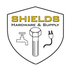Shields Hardware & Supply