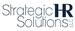 Strategic HR Solutions, LLC