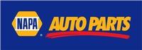Toy's Auto Parts/NAPA