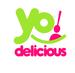 Yo Delicious, LLC