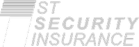 1st Security Insurance Member of First Insurance Group