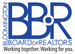 Bloomington Board of Realtors