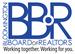 Bloomington Board of Realtors