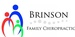 Brinson Family Chiropractic
