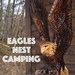 Eagles Nest Camping