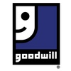 Wabash Valley Goodwill Industries Inc.