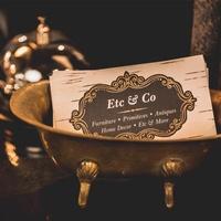 ETC & Company