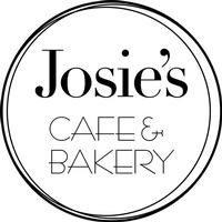 Josie's Cafe & Bakery