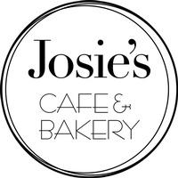 Josie's Cafe & Bakery