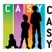 Chances & Services for Youth CASY