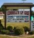 Correll's LP Gas, Inc.