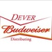 Dever Distributing