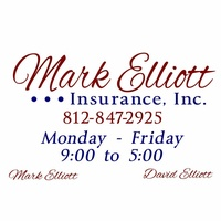 Mark Elliott Insurance, INC.