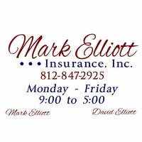 Mark Elliott Insurance, INC.