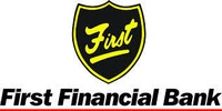 First Financial Bank (TH)