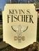 Fischer, Dr. Kevin DDS