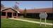 Glenburn Home