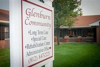 Glenburn Home