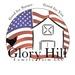 Glory Hill Family Farm, LLC