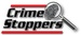 Greene County Crime Stoppers