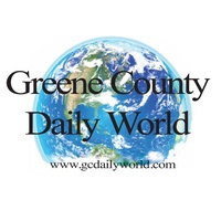 Greene County Daily World
