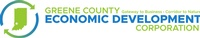 Greene County Economic Development
