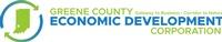 Greene County Economic Development