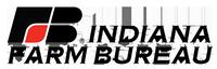 Greene County Farm Bureau, Inc