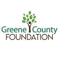 Greene County Foundation