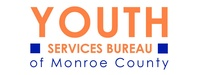 Youth Services Bureau of Monroe County Safe Place Program