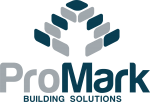 ProMark Building Solutions, LLC