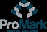 ProMark Building Solutions, LLC