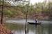 Greene-Sullivan State Forest