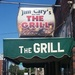 Grill, The