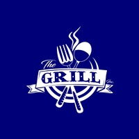 The Grill Inc.