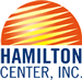 Hamilton Center, Inc