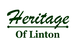 Heritage of Linton