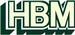 Hoosier Business Machines, Inc