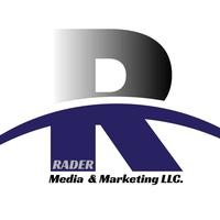 Rader Media