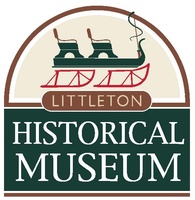Littleton Area Historical Museum