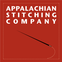 Appalachian Stitching Co., LLC