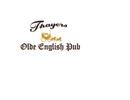 Thayers Olde English Pub