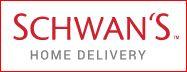 Schwan's Home Service