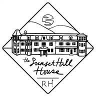 The Sunset Hill House