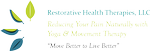 Restorative Health Therapies, LLC