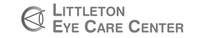 Littleton Eye Care