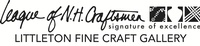 League of NH Craftsmen- Littleton