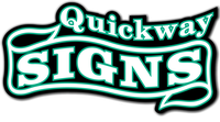 Quickway Signs