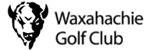 Waxahachie Golf Club