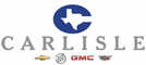 Carlisle Chevrolet Buick GMC Cadillac